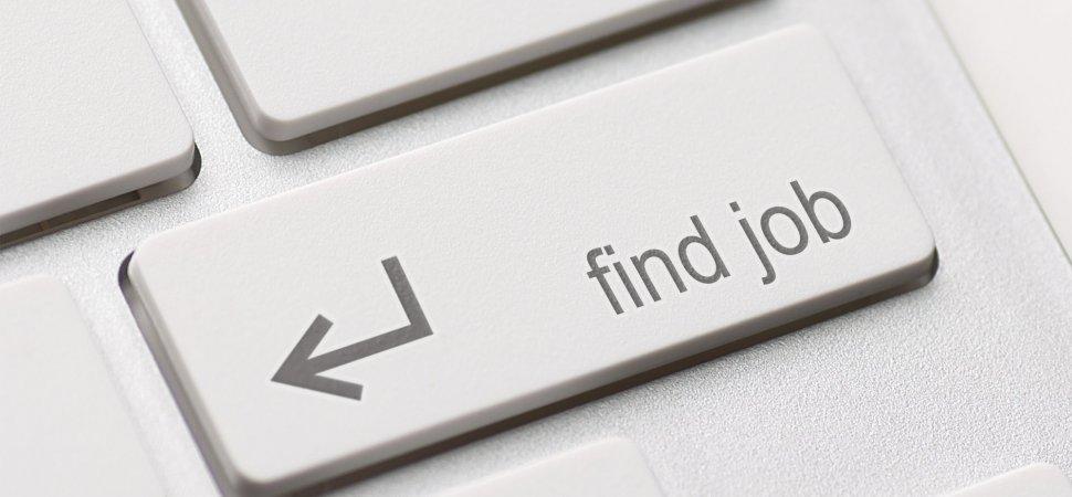 หางานโคราช